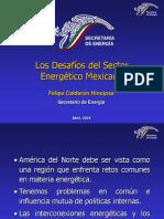PPT FelipeCalderon
