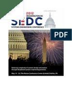 SEDC Program