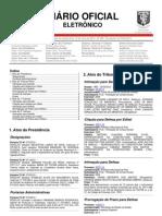 DOE-TCE-PB_528_2012-05-10.pdf