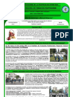 BOLETIN NRO 011 2012 - TRES