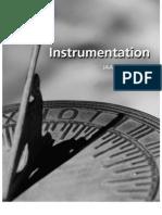 Jeppesen  Instrumentation