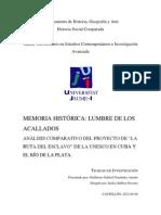 Tesis de Master_ Estudios Contemporaneos e Investigacion Avanzada_UJI_Guillermo Fernandez Amado