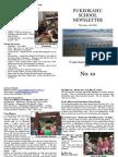 Pukeokahu Newsletter No. 10