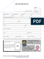 formulario_MAÇONICO