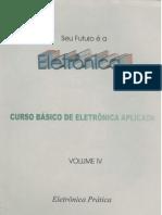 Eletronica Basica Pratica