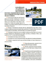 Pagina 5 Programa electoral OSP