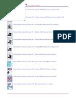 Johnson_Evinrude 1990-2001 service manual pdf | Carburetor