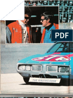 1975 World 600 SCR