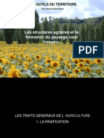 0809_Cours-05_Rural01