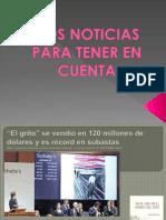 CRÍTICA LITERARIA ... Prácticas Críticas 2012
