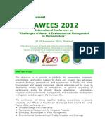PAWEES2012_Ann2v0507