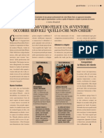 Bargiornale_feb12
