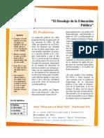 Venta Educ Publica _Ideas 1 Institucionalidad y Desarrollo_Fund Sol