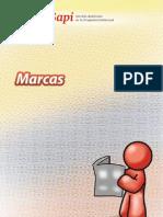 guia_marcas
