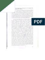 Sit Volumeii 371-458