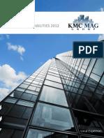 Philippine Real Estate Brokerage Company