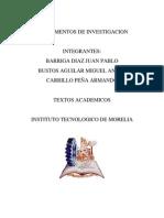 textos academicos(2)