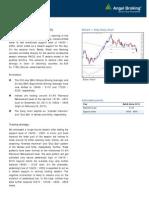 DailyTech Report 10.05.12