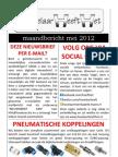 hhh nieuwsbrief 2012-05