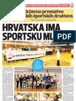 Školski sport -10-5-2012-DP-srednje škole