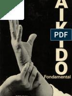 Aikido_Fondamental