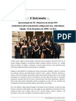 Press Concerto 20081220