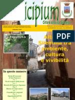 Municipium settembre2009