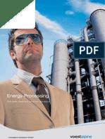 EnergyProcessing_09032009