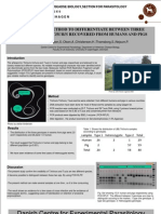 PCR (RFLP) Poster DSP_uploaded