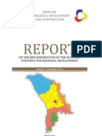 2011 / Raport SNDR / En