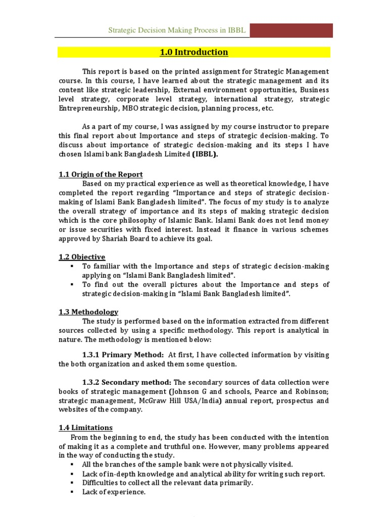 employee diversity assignment essay Free essay: management of diversity developing & implementing equality & diversity policy at service co submitted by: mesam tamar submitted to executive summary i have employed as employee relations (er) executive at service co the organization went through an intense.