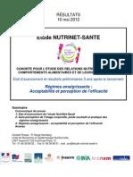 resultats_nutrinet_10_05_12