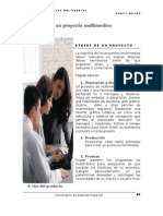 CURSO TEDA Diseño Multimedios (1)