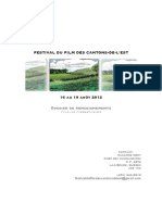 FFCE DossierCommandite