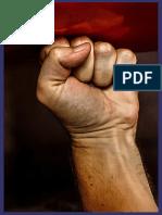 1- Freemasonry, a Fist raised against God - Hubert Luns