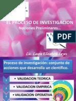 Clase 1 Metodologia Investigacion-samaja