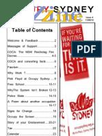 Occupy Sydney Zine 2012 05 11 I4V2 eBook (Small)
