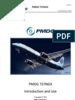 FS2Crew2010 PMDG 747 Main Ops Manual | Speech Recognition