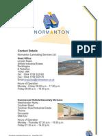 Brochure - Complete 200308