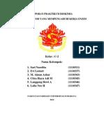 tabel enzim  2