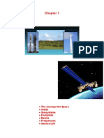 Introduction to Satellite 2