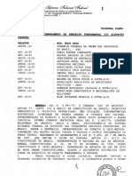 adpf 153