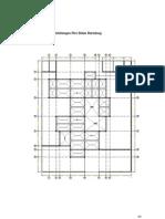 Perhitungan Pelat Lantai Rumah Tinggal Anggaputra