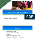 aula-1-webdesign-1224347889708727-8