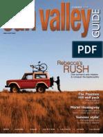 Sun Valley Mag 08