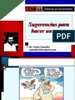 SC00_Cómo_hacer_un_paper.249170120