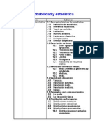 Probabilidad y Estadstica_ISC