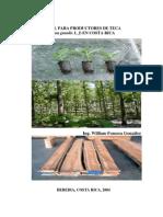 Manual Productores Teca Costa Rica.pdf