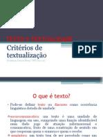 Fatores_de_textualidade