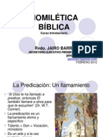 homileticabiblica